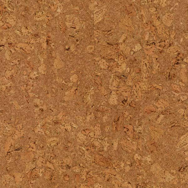 Ostale talne obloge ORIGINALS DAWN WICCOR-150HD1 | Floor Experts