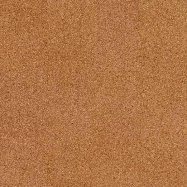 Ostale talne obloge WICCOR-144HD2 ORIGINALS NATURAL Wicanders Cork Comfort Pluta talna obloga za talno gretje