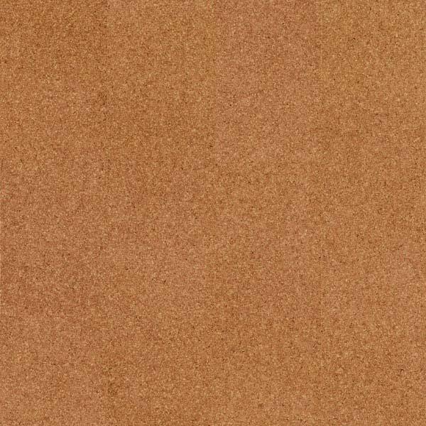 Ostale talne obloge ORIGINALS NATURAL WICCOR-144HD2 | Floor Experts