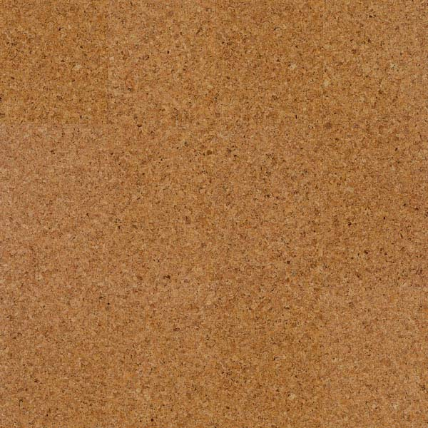 Ostale talne obloge ORIGINALS RHAPSODY WICCOR-147HD2 | Floor Experts