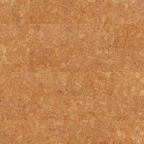 Ostale talne obloge WISCOR-ORH010 ORIGINALS RHAPSODY Amorim Wise Pluta talna obloga za talno gretje