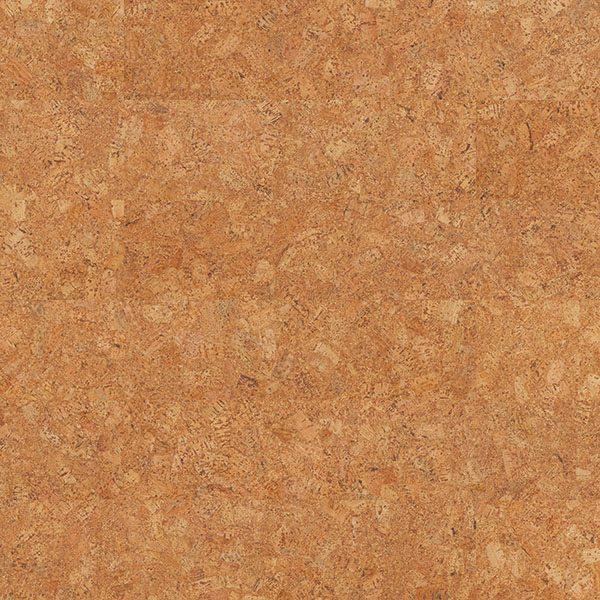 Ostale talne obloge WISCOR-ORH010 ORIGINALS RHAPSODY Amorim Wise
