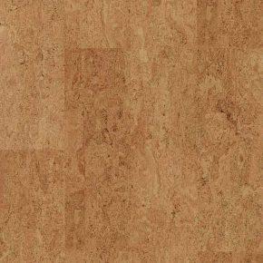 Ostale talne obloge WICCOR-148HD1 ORIGINALS SYMPHONY Wicanders Cork Comfort Pluta talna obloga za talno gretje