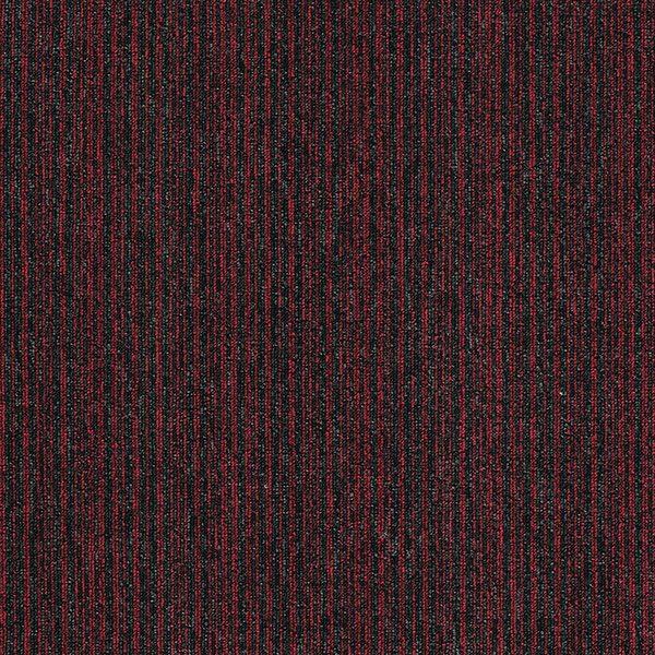 Ostale talne obloge TEXPAR-4120 PARMA 4120 Texflex Parma Tekstil talna obloga