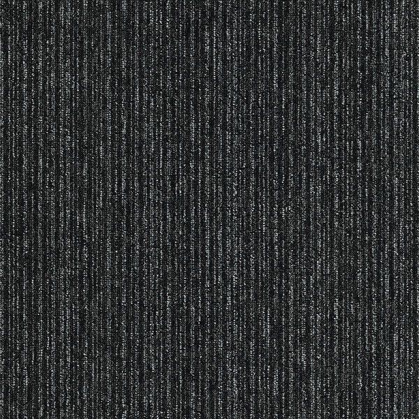 Ostale talne obloge TEXPAR-4178 PARMA 4178 Texflex Parma Tekstil talna obloga