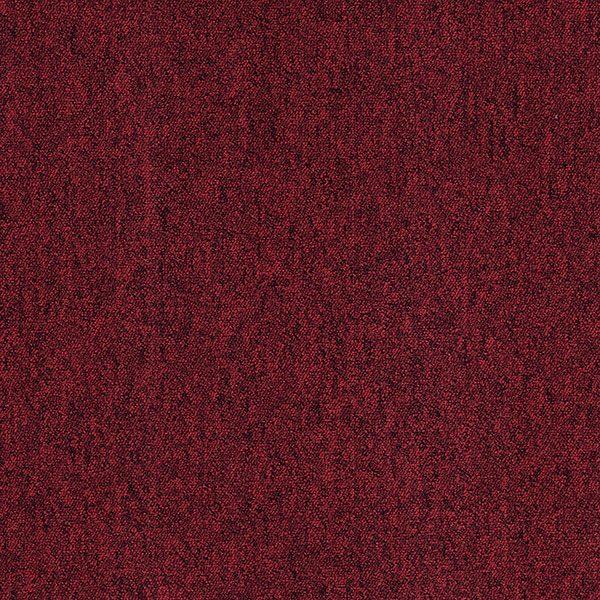 Ostale talne obloge TEXPAR-4420 PARMA 4420 Texflex Parma Tekstil talna obloga