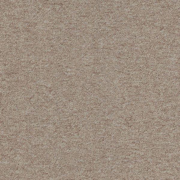 Ostale talne obloge TEXPAR-4470 PARMA 4470 Texflex Parma Tekstil talna obloga