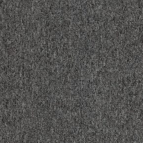 Ostale talne obloge TEXPAR-4476 PARMA 4476 Texflex Parma Tekstil talna obloga