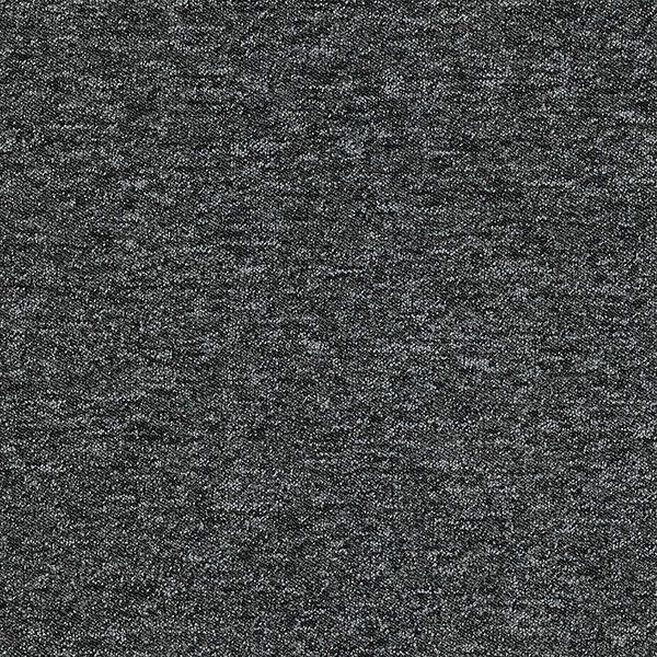 Ostale talne obloge TEXPAR-4477 PARMA 4477 Texflex Parma Tekstil talna obloga