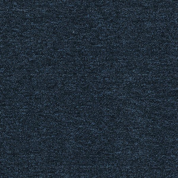 Ostale talne obloge TEXPAR-4483 PARMA 4483 Texflex Parma Tekstil talna obloga