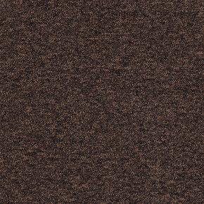 Ostale talne obloge TEXPAR-4493 PARMA 4493 TEXFLEX Parma Tekstil talna obloga