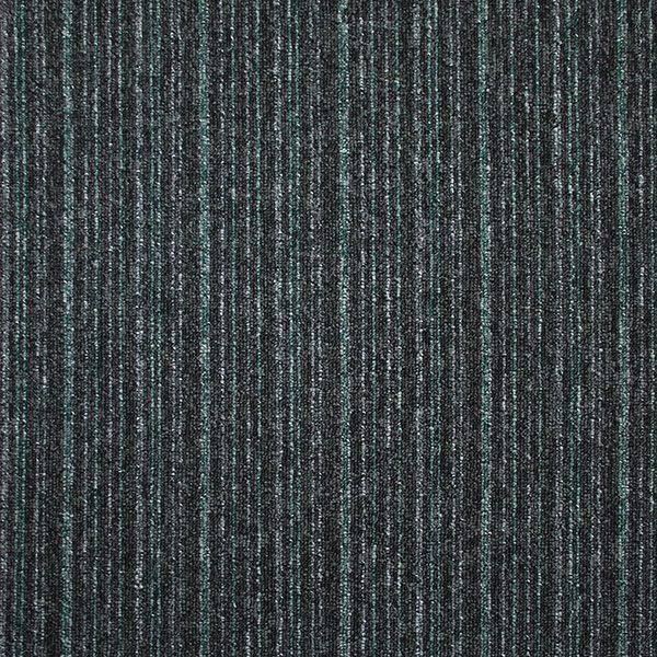 Ostale talne obloge TEXPAR-4577 PARMA 4577 TEXFLEX Parma Tekstil talna obloga