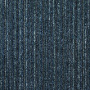 Ostale talne obloge TEXPAR-4583 PARMA 4583 TEXFLEX Parma Tekstil talna obloga