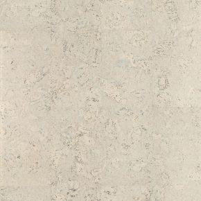 Ostale talne obloge WICCOR-161HD1 PERSONALITY MOONLIGHT Wicanders Cork Comfort Pluta talna obloga za talno gretje
