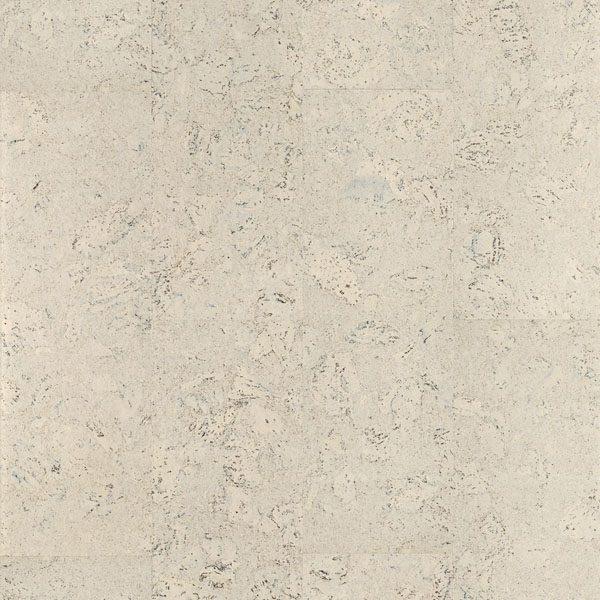 Ostale talne obloge WICCOR-161HD1 PERSONALITY MOONLIGHT Wicanders Cork Comfort