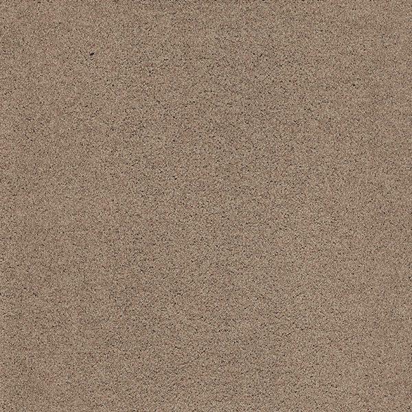 Ostale talne obloge TEXRAP-0072 RAPALLO 0072 Texflex Rapallo Tekstil talna obloga