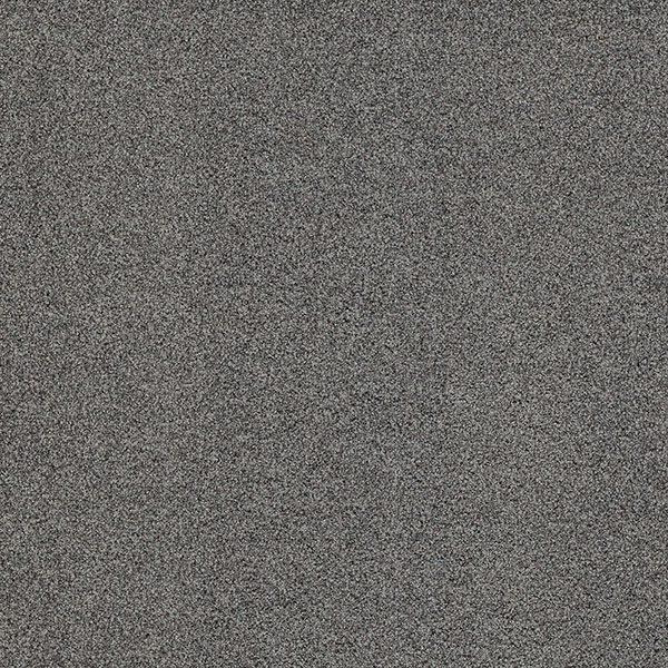 Ostale talne obloge TEXRAP-0074 RAPALLO 0074 Texflex Rapallo Tekstil talna obloga