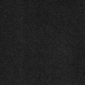 Ostale talne obloge TEXRAP-0077 RAPALLO 0077 Texflex Rapallo Tekstil talna obloga