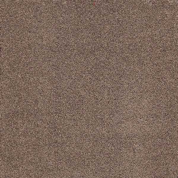 Ostale talne obloge TEXRAP-0090 RAPALLO 0090 Texflex Rapallo Tekstil talna obloga