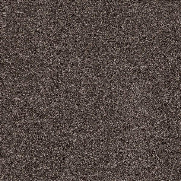 Ostale talne obloge TEXRAP-0092 RAPALLO 0092 Texflex Rapallo Tekstil talna obloga