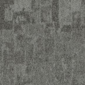 Ostale talne obloge TEXRAV-7776 RAVENA 7776 TEXFLEX Ravena Tekstil talna obloga