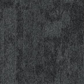 Ostale talne obloge TEXRAV-7777 RAVENA 7777 TEXFLEX Ravena Tekstil talna obloga