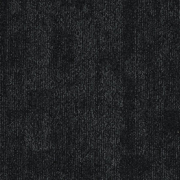 Ostale talne obloge TEXRAV-7778 RAVENA 7778 Texflex Ravena Tekstil talna obloga