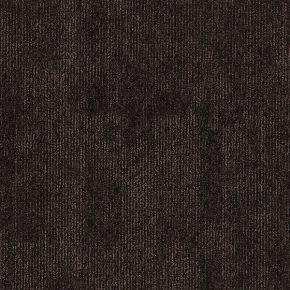 Ostale talne obloge TEXRAV-7793 RAVENA 7793 TEXFLEX Ravena Tekstil talna obloga