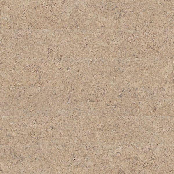Ostale talne obloge WISCOR-SJA010 SHELL JASMIN Amorim Wise Pluta talna obloga za talno gretje