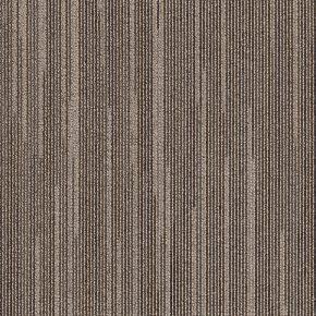 Ostale talne obloge TEXTOR-0072 TORINO 0072 TEXFLEX Torino Tekstil talna obloga