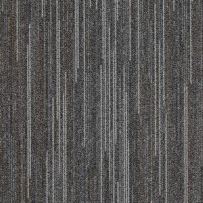 Ostale talne obloge TEXTOR-0078 TORINO 0078 Texflex Torino Tekstil talna obloga