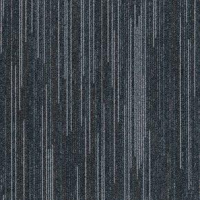 Ostale talne obloge TEXTOR-0084 TORINO 0084 Texflex Torino Tekstil talna obloga