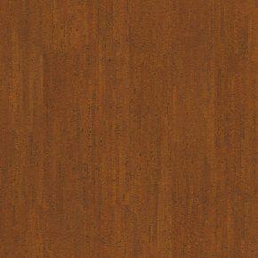 Ostale talne obloge WISCOR-TCH010 TRACES CHESTNUT Amorim Wise