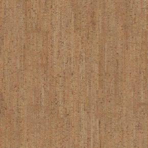 Ostale talne obloge WISCOR-TTE010 TRACES TEA Amorim Wise Pluta talna obloga za talno gretje