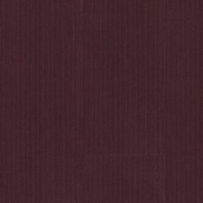 Ostale talne obloge PRVI07 VINTEX 07 Lico Vintex