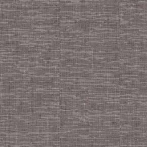 Ostale talne obloge PRVI15 VINTEX 15 Lico Vintex