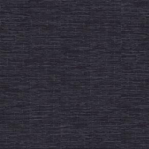 Ostale talne obloge PRVI16 VINTEX 16 Lico Vintex