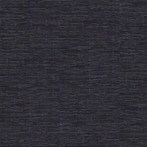 Ostale talne obloge VINTEX 16 PRVI16 | Floor Experts
