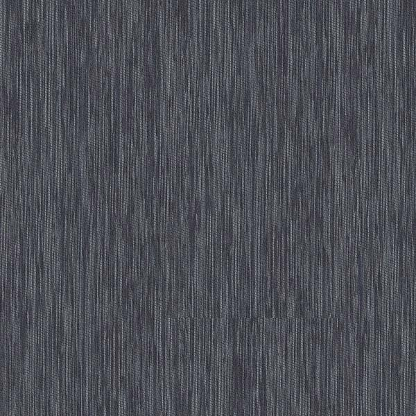 Ostale talne obloge VINTEX 19 PRVI19 | Floor Experts