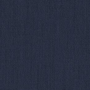 Ostale talne obloge PRVI20 VINTEX 20 Lico Vintex
