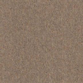 Ostale talne obloge TEX08GEN5520 GENOVA 5520 Texflex Genova Tekstil talna obloga za talno gretje