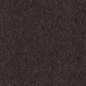 Ostale talne obloge TEX08GEN5531 GENOVA 5531 Texflex Genova Tekstil talna obloga za talno gretje