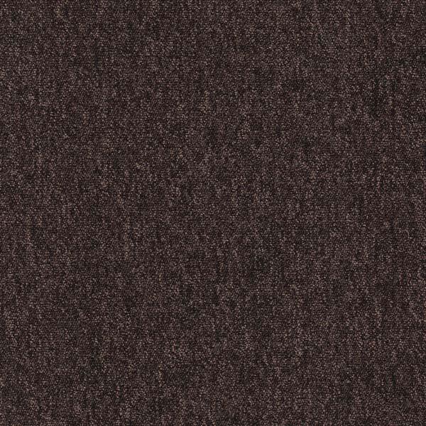 Ostale talne obloge TEXGEN-5531/1 GENOVA 5531 Texflex Genova Tekstil talna obloga za talno gretje