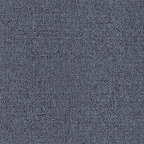 Ostale talne obloge TEXGEN-5540/1 GENOVA 5540 Texflex Genova Tekstil talna obloga za talno gretje