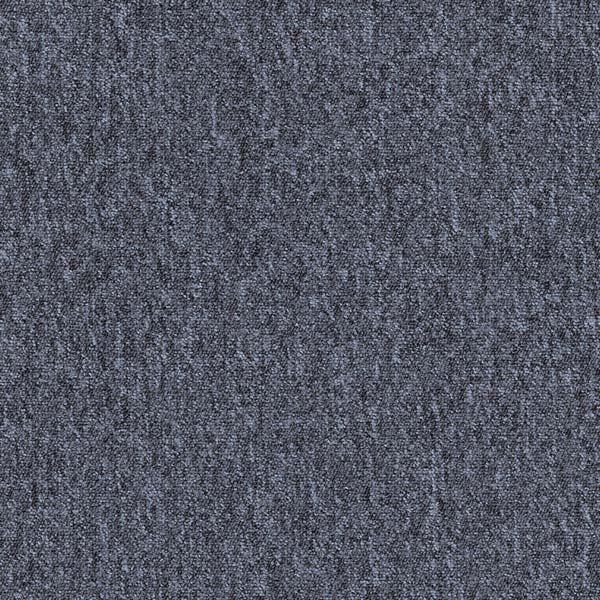 Ostale talne obloge TEXGEN-5542/1 GENOVA 5542 Texflex Genova Tekstil talna obloga za talno gretje
