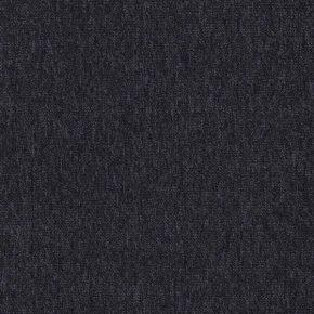 Ostale talne obloge TEX08GEN5551 GENOVA 5551 Texflex Genova Tekstil talna obloga za talno gretje