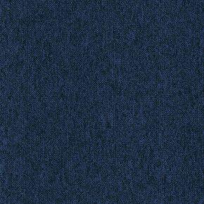 Ostale talne obloge TEXGEN-5560/1 GENOVA 5560 Texflex Genova Tekstil talna obloga za talno gretje