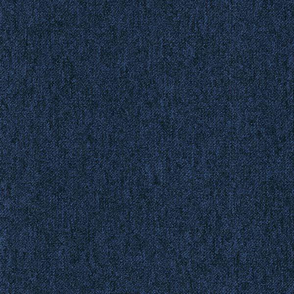 Ostale talne obloge TEX08GEN5560 GENOVA 5560 Texflex Genova Tekstil talna obloga za talno gretje