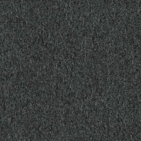 Ostale talne obloge TEXGEN-5570/1 GENOVA 5570 Texflex Genova Tekstil talna obloga za talno gretje