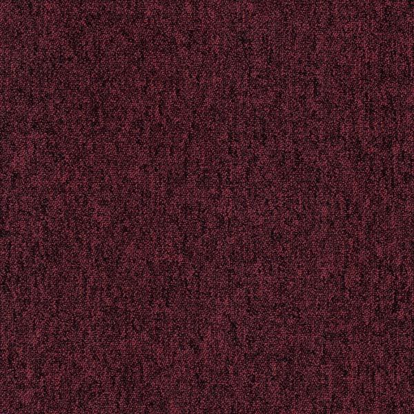 Ostale talne obloge TEXGEN-5580/1 GENOVA 5580 Texflex Genova Tekstil talna obloga za talno gretje